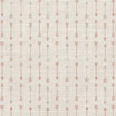 Aztec Linen #4