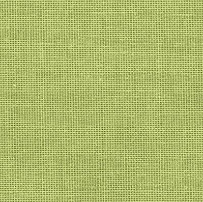 Jungle Linen #7