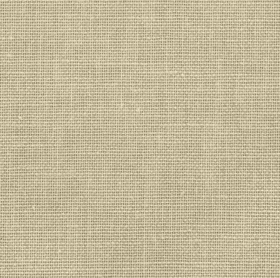 Desert Linen #7