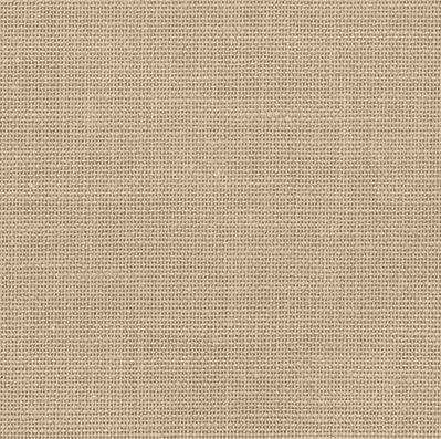 Desert Linen #3