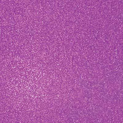 Purple Passion EAV-1164