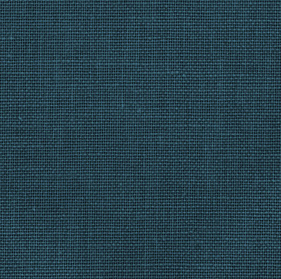 Ocean Linen #1
