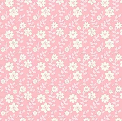 Bundle of Joy Pink #4