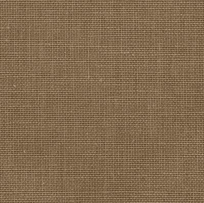 Desert Linen #9