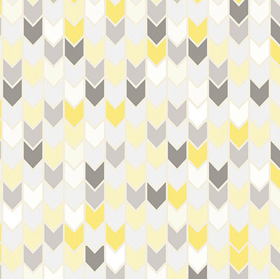 Sunshine Patterns #2