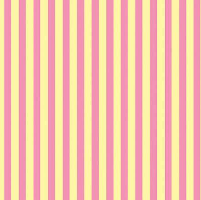 Tickled Pink #3