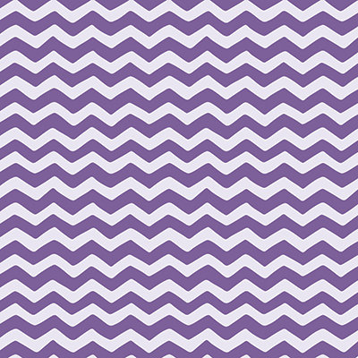 Purple Passion #5 EAV-567