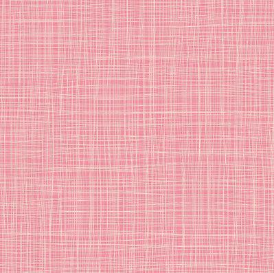 Pink Blush Patterns #5
