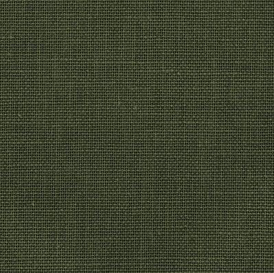 Jungle Linen #1