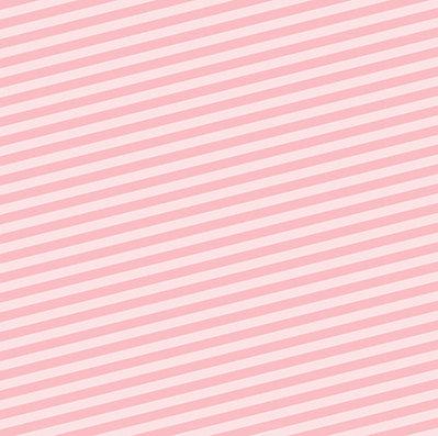 Bundle of Joy Pink #6