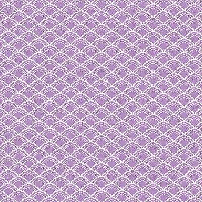 Purple Passion #6 EAV-568