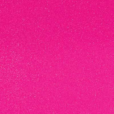 Hot Pink EAV-1169
