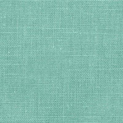 Linen Brights #8 EAV-522