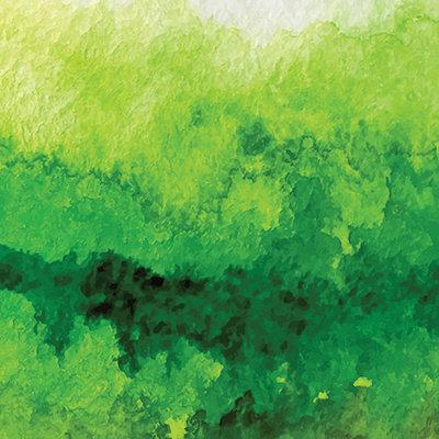 Outdoor Green