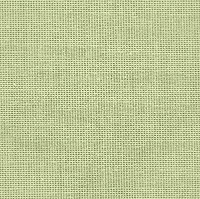 Jungle Linen #9