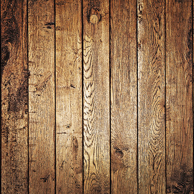Wood Backgrounds #1