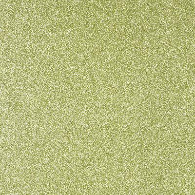 Glitter FX #4 EAV-542