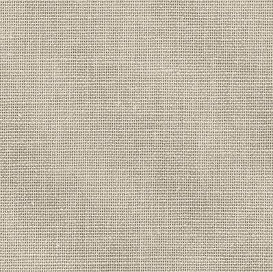 Desert Linen #6
