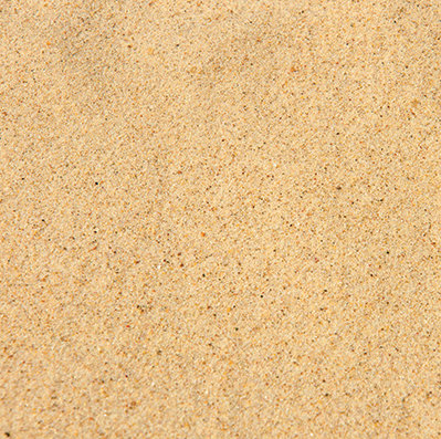 Shades of Sand #2