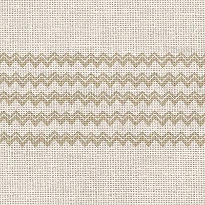 Aztec Linen #11