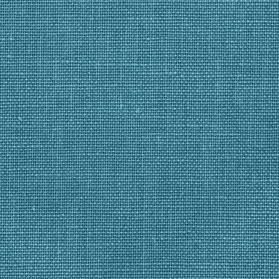 Linen Brights #10 EAV-524