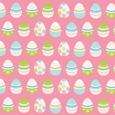 Easter Fun #5 EAV-555