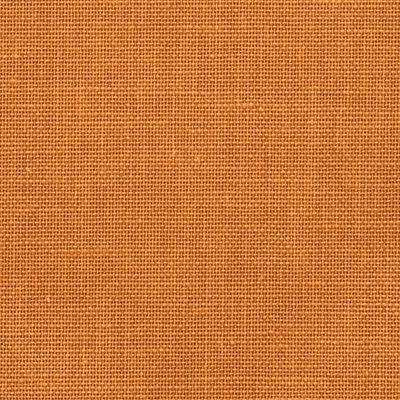 Linen Brights #4 EAV-518