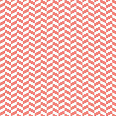 Coral Patterns #16