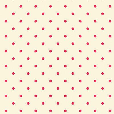 Cherry Blast #8