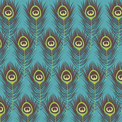 Peacock #1 EAV-575