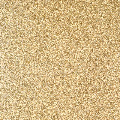 Glitter FX #12 EAV-550