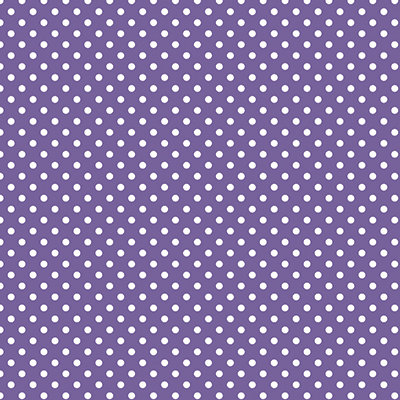 Purple Passion #1 EAV-563