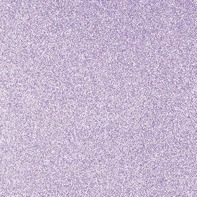 Glitter FX #10 EAV-548