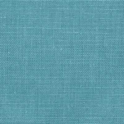 Linen Brights #9 EAV-523