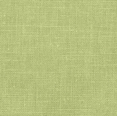 Jungle Linen #8