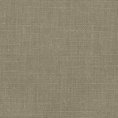 Desert Linen #4