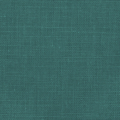 Ocean Linen #11