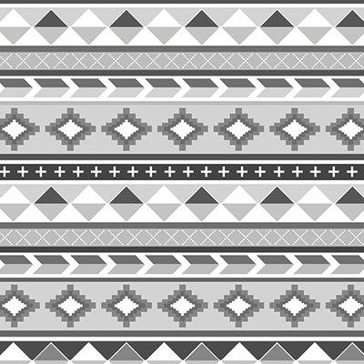 Shades of Aztec #11