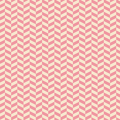 Pink Blush Patterns #16