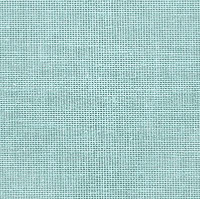 Ocean Linen #7
