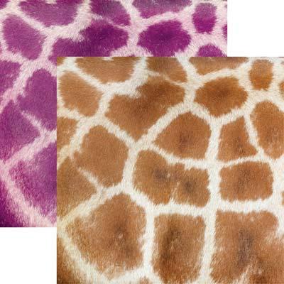 Giraffe EAV-1116