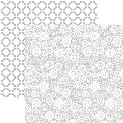 Geometric EAV-1177