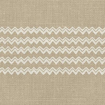 Aztec Linen #5