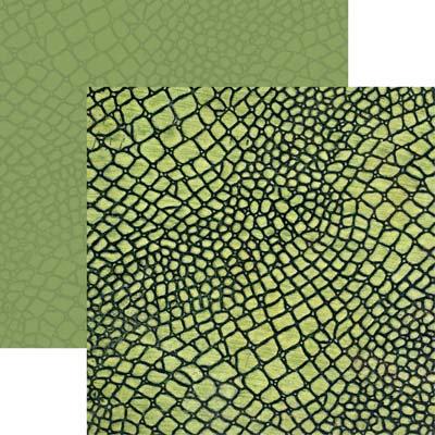 Green Snake EAV-1126