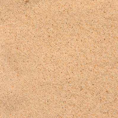 Shades of Sand #7