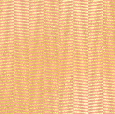 Elegant Coral #5
