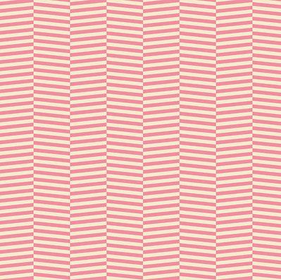 Pink Blush Patterns #1