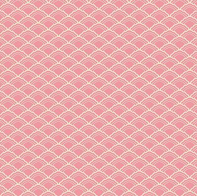 Pink Blush Patterns #13