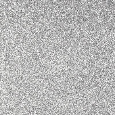 Glitter FX #11 EAV-549