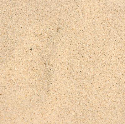 Shades of Sand #5